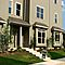 Reduced-40-000-brand-new-energy-efficient-green-built-home-in-downtown-plano